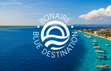 Sustainable Energy System, Bonaire Blue Destination