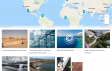 Allied Waters' innovations on Storymaps